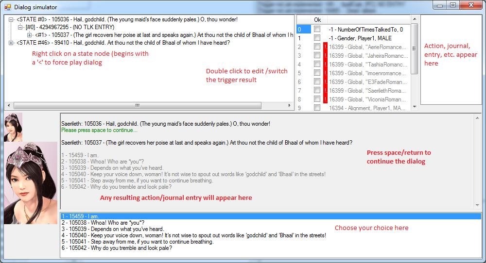 DialogSimulatorScreen.png