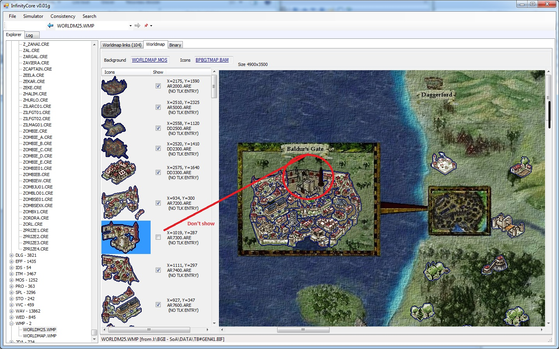 worldmap_screen.jpg